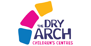 Dry Arch Children's Centres – Limavady and Dungiven