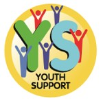 Dry Arch Youth Support