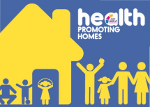 Health Promoting Homes project