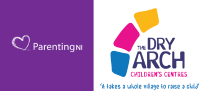 """""""Parenting Your Teen"""" Programme starting October in Limavady"""