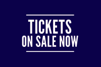 Ritchie Remo tickets on Sale